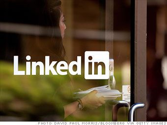 How LinkedIn embeds diversity goals into day-to-day management