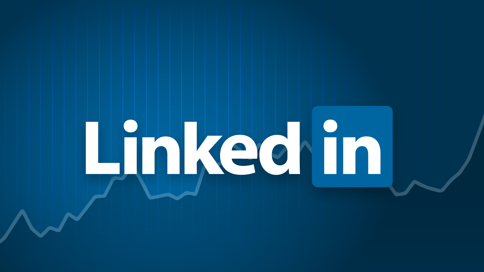 LinkedIn Earnings Beat Expectations With $780M In Revenue, Stock Jumps 9%