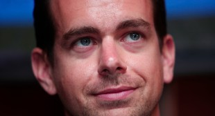 Jack Dorsey reveals the most important question he asks when hiring new Square or Twitter employees