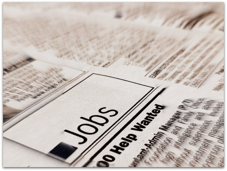 Jobvite Lands Another $25M For Its Recruitment-As-Marketing Analytics Platform