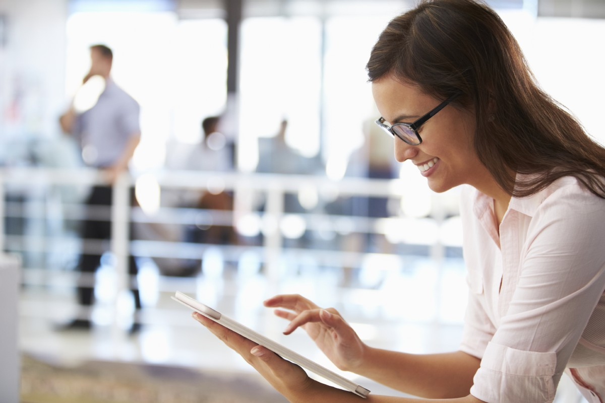 How Women Can Use LinkedIn For Networking