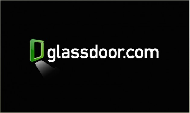 Chicago Download: Glassdoor to Open Chicago Office, Zuck's FB Shares, and …