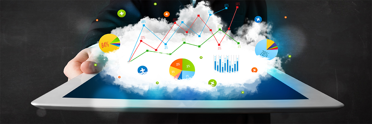 AWS cloud cost management in the spotlight for 2016