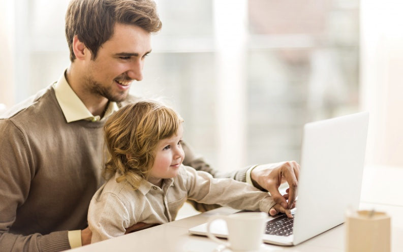 10 Best and Worst Jobs for Work-Life Balance