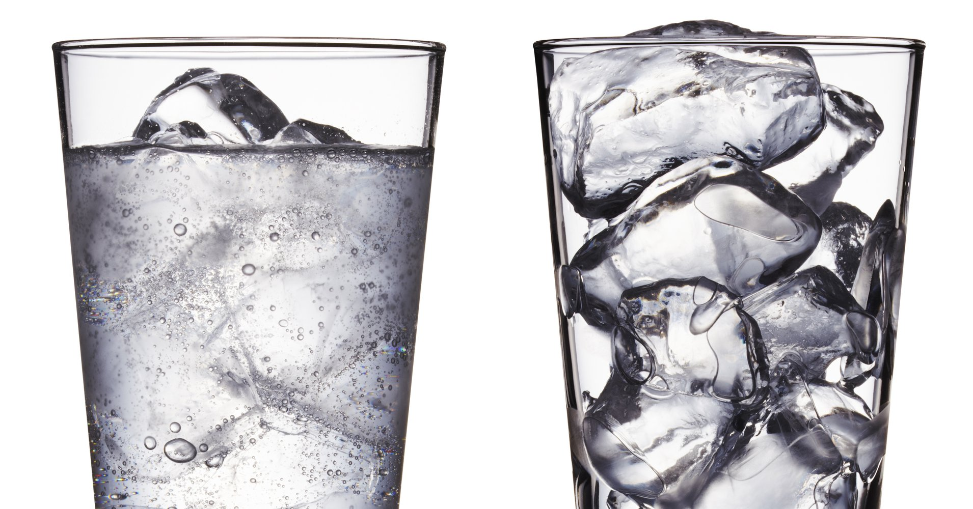 A New Study Shows How Drinking More Water Can Supercharge Your Workday
