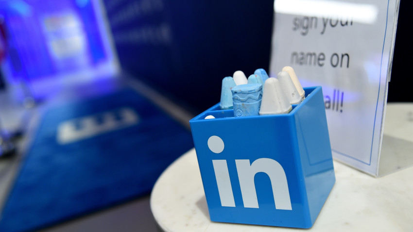 LinkedIn plans to expand educational offerings