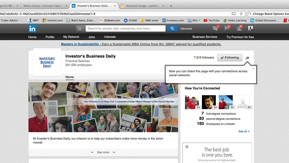 LinkedIn Needs To Boost Traction With Q4 Earnings Report