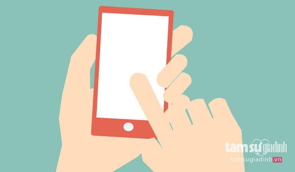 Why Automated Texting Should be a Part of Your Sourcing Strategy