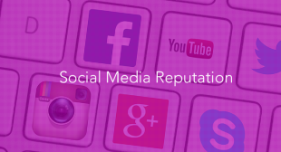 Will Social Media Make Your Career or Ruin Your Reputation?