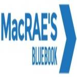 MacRAE's Marketing