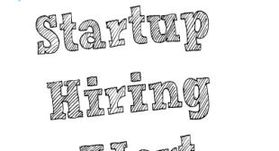 Tech Startup Cognistx to Hire 10 in Pittsburgh – Startup Jobs