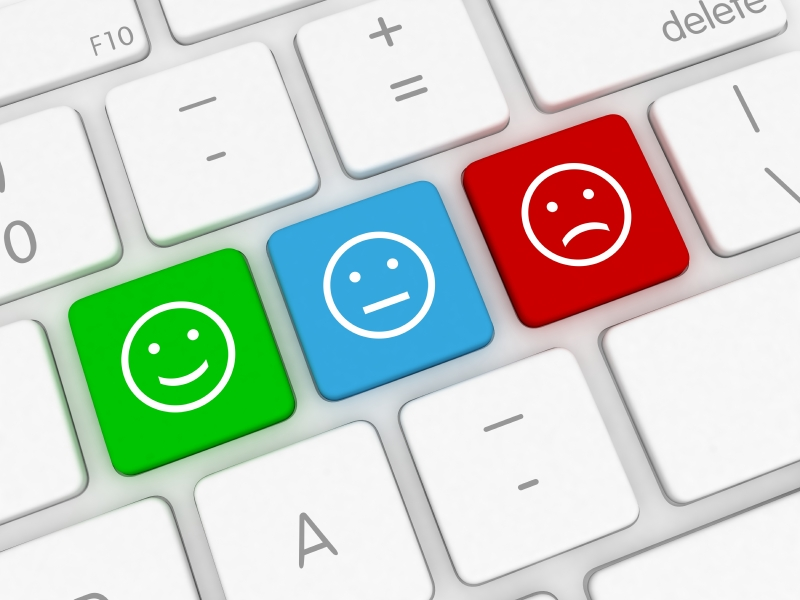 Companies Fight Bad Online Reviews with Lawsuits