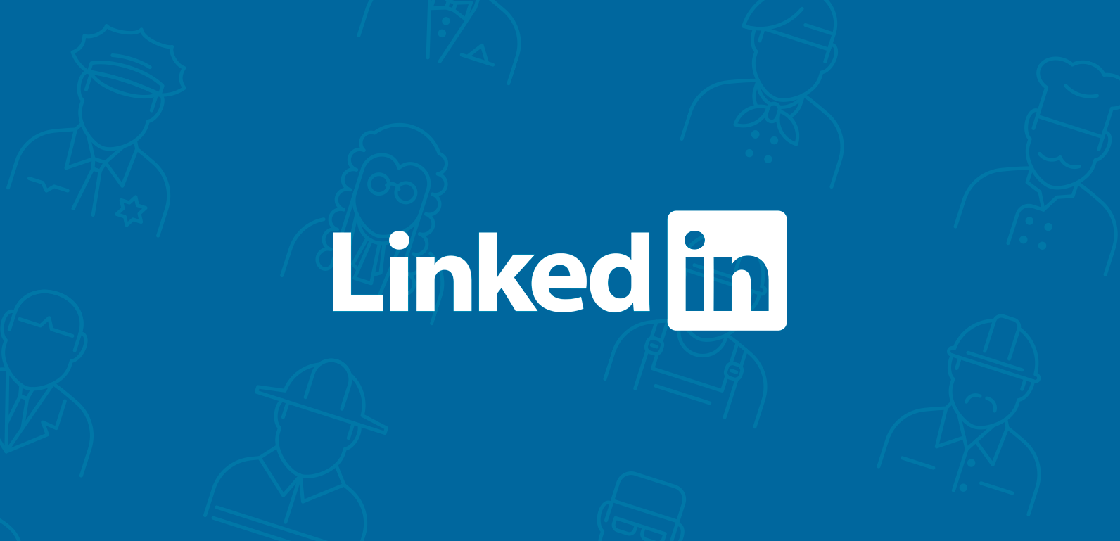 10 strategies for using LinkedIn for masterful content marketing