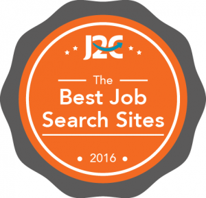 The Top 210 Best Job Search Sites for 2016