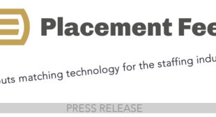 Placement Feed Creates Candidate Matching Services for Staffing Firms