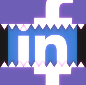Facebook Looks to Take a Serious Bite Out of LinkedIn with Latest Move