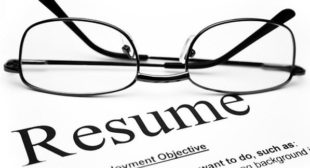 15 Resume Tips to Impress Employers – Hire Local