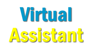 Everything You Need to Know About Becoming a Virtual Assistant