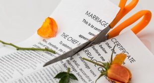 CareerBuilder Gets a Divorce | Employers are Microchipping Workers | JazzHR is Jazzed