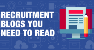 Recruitment Blogs You Need To Read | Talent Hero Media