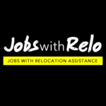 Jobs With Relo