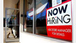 Many States See New Employment Laws in 2018