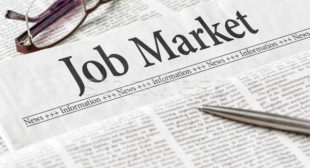 Job Market Trends to Watch Next Year