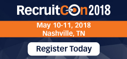 BLR's RecruitCon Talent Acquisition Conference Heads to Nashville