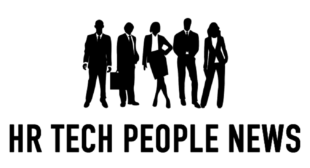 HR Tech People in the News