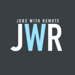 Jobs With Remote