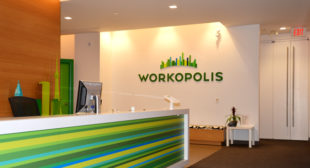 Indeed Marches North, Acquires Workopolis