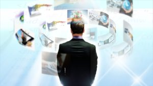 Demand for 'Consumer' Experience Drives Recruiting Tech – HCM Technology Report