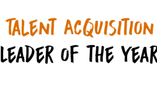 Talent Acquisition Leader of the Year