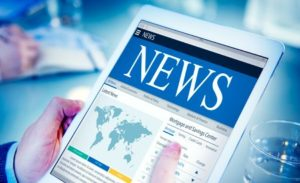 Roundup: New TA Products from Korn Ferry; HireVue Adds Assessments – HCM Technology Report