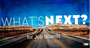 Are Job Boards Dead? Not at All