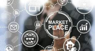 4 Key Factors for Building a Successful Marketplace