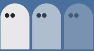 Ghosting: Job candidates turn tables on employers