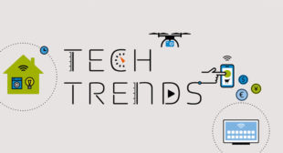 Recruiting technology trends 2019