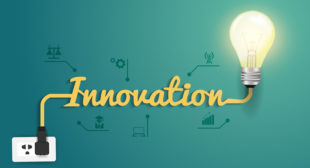 Fueling Small Business Through Innovations