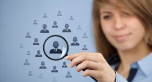 How Resume Parsing Speeds Up Recruitment Process