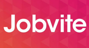Jobvite Has a New CEO