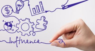 6 Ways HR Technology Can Contribute to Business Growth