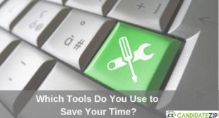 Top 7 Time-saving Small Business Tools