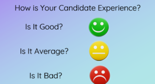 How to Improve Candidate Experience with Resume Parser