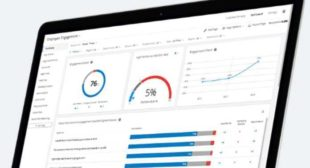 Qualtrics Adds 'Guided' Planning Tools to EmployeeXM – HCM Technology Report