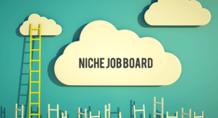 Are Niche Job Boards Dominating the Recruiting Space?