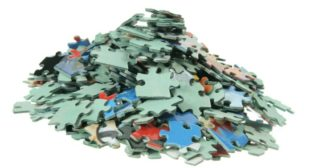 Are You Ignoring Unstructured Organizational Data? – HCM Technology Report
