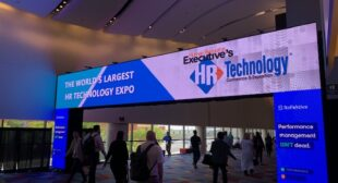#HRtechConf 2019: Automation Takes Root