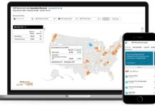 ADP Improves Accessibility, Analysis Feature of DataCloud – HCM Technology Report