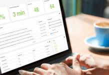 iCIMS, JobVite Show Off 'End-to-End' TA Solutions – HCM Technology Report